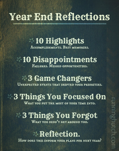 Year-End-Reflection-by-Running-Hutch